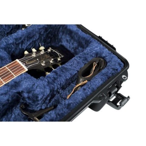 Image of Gator Titan Gibson Les Paul Guitar Case