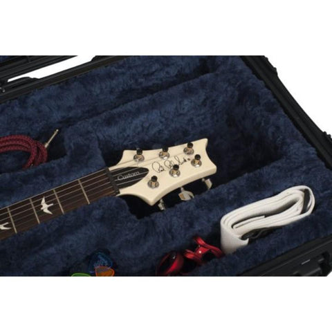 Black Gator PRS Guitar Case