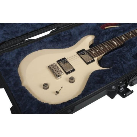 Image of Gator Titan PRS Guitar Case