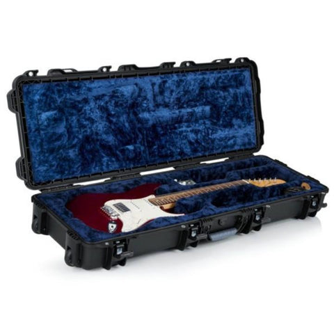 Image of Gator Strat/Tele Guitar Case