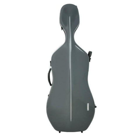 Image of Gewa Air 3.9 Cello Case Grey
