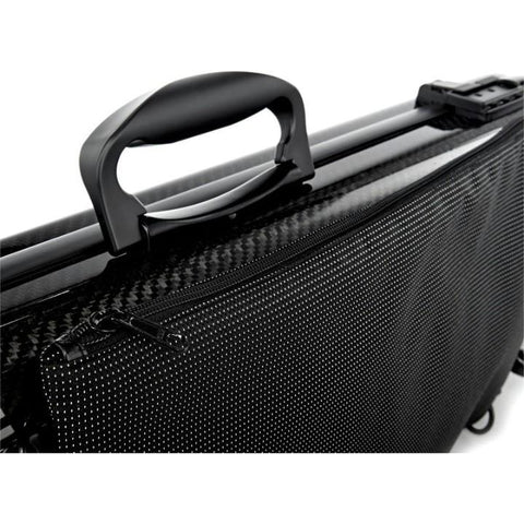 Gewa Idea 1.8 Carbon Fiber Violin Case