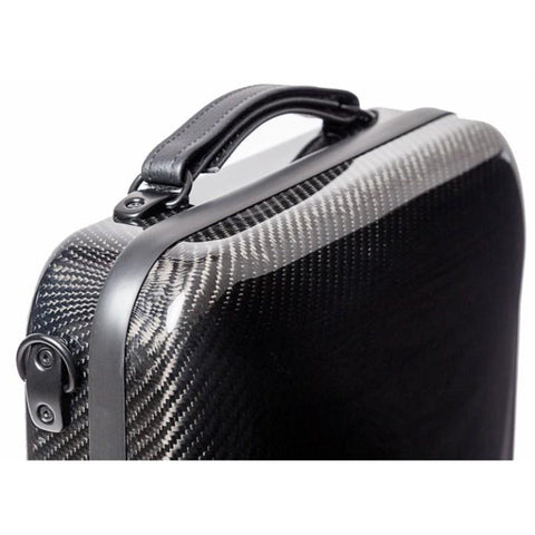 Image of Gewa Idea 2.5 Double Violin Case