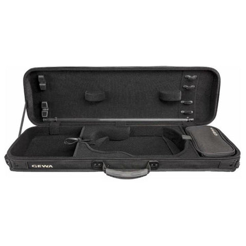 gewa oxford violin case