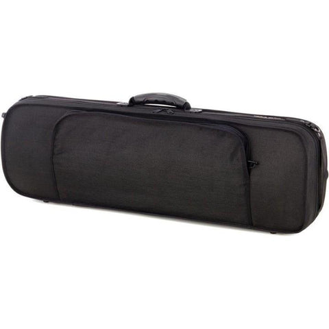 Image of gewa oxford violin case