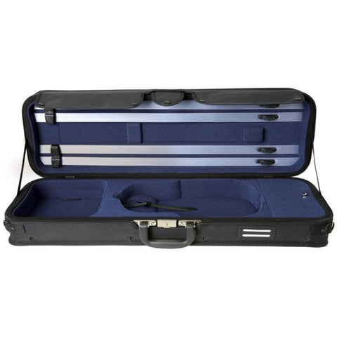 Image of gewa strato violin case