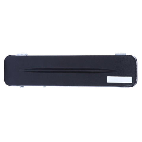 bam hightech flute case black