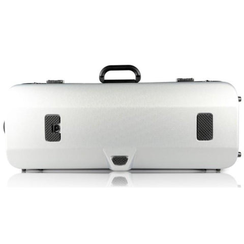 bam hightech viola case silver