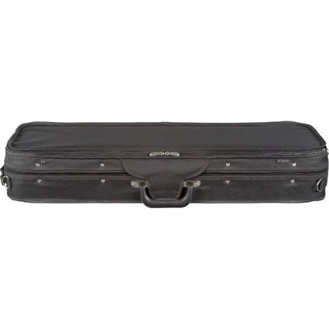 Howard Core CC399V Oblong Viola Case Front