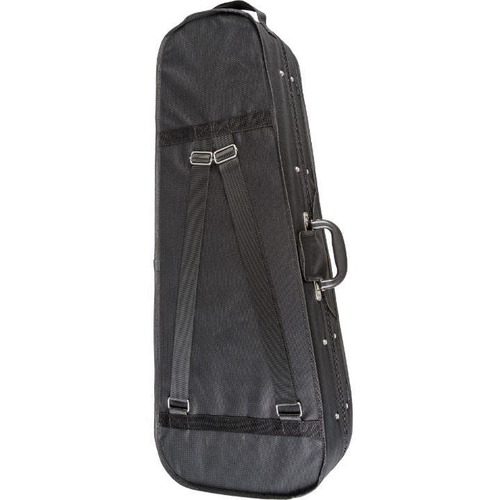 Howard Core CC399V Arrow Viola Case Back