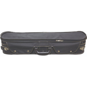 Howard Core CC575V Viola Adjustable Suspension Case