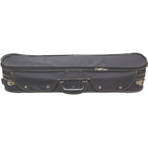 Image of Howard Core CC575V Viola Adjustable Case Front