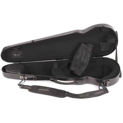 howard core violin case