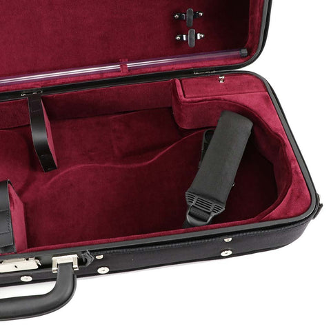 jakob winter double violin case