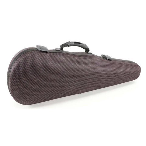 Image of Carbon Red Violin Case