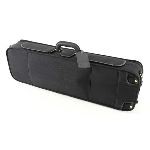 Image of Super Light Violin Case
