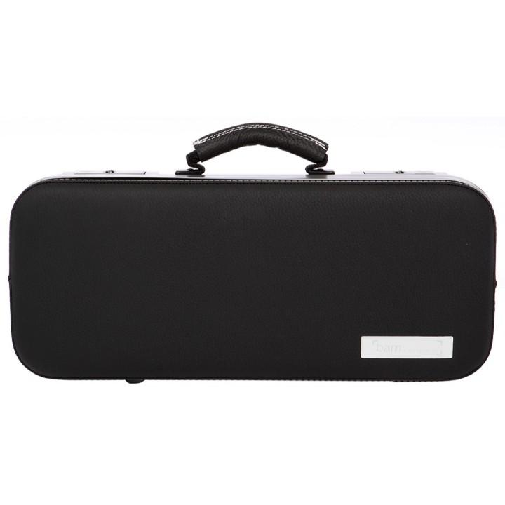 Hightech Oboe case Black