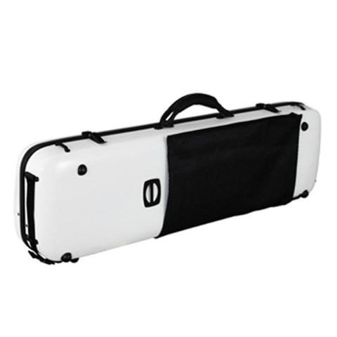violin case carbon fiber