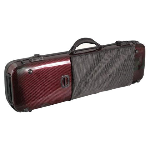 Image of musilia p2 violin case