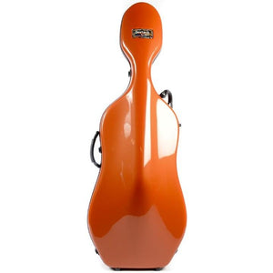 cello case without wheels