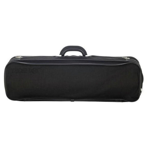 Image of traditional Viola Case