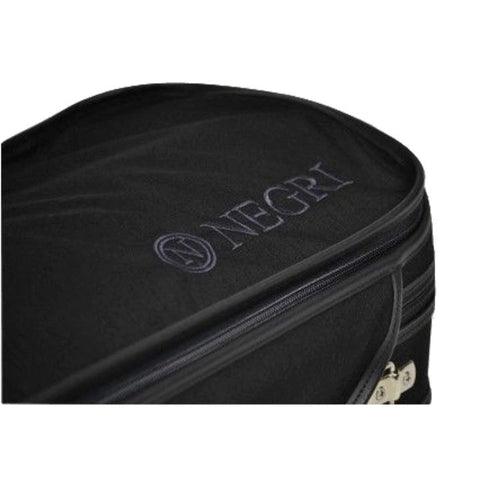 Image of Negri Venezia Viola Case Blue