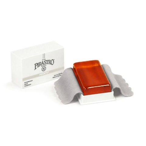 Pirastro Piranito Rosin Orange