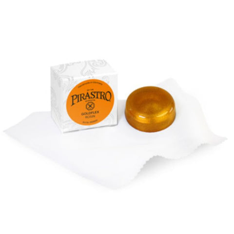 Pirastro Rosin Goldflex