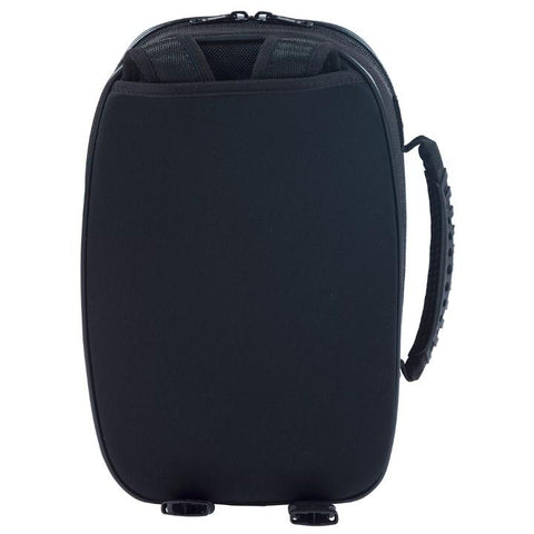 Image of Bam Signature Bb Clarinet Case Black
