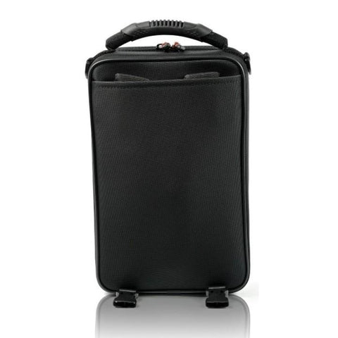 Bam Signature 1 Bb Clarinet case Black