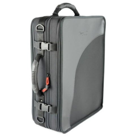 Image of Oboe & English Horn case Black