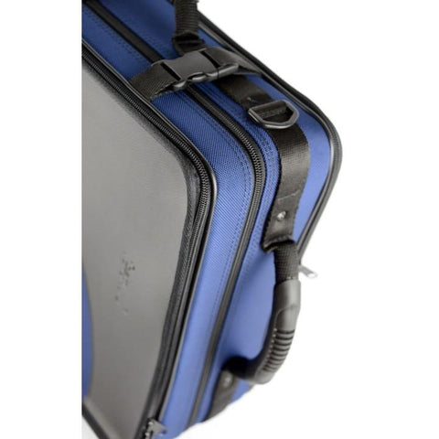 Oboe & English Horn case Blue
