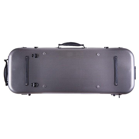 Image of Adjustable viola case