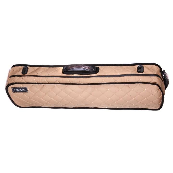 Oblong Viola Case Cover