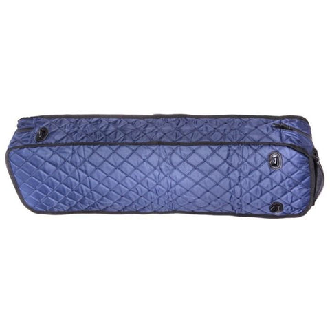 Image of Tonareli Blue Oblong Viola Case Cover