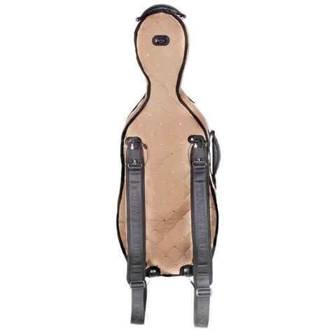 Image of Tonareli Shaped Viola Case Cover