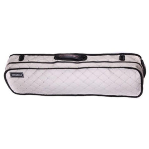 Tonareli Oblong Violin Case Cover