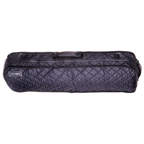 Image of Tonareli Oblong Violin Case Cover