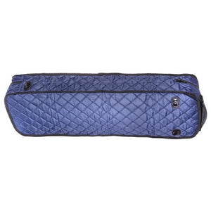 Tonareli VNCCO1001 Navy Oblong Violin Case Cover