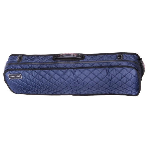 Image of Oblong Violin Case Cover