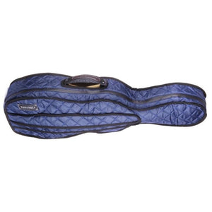 Tonareli Violin Case Cover