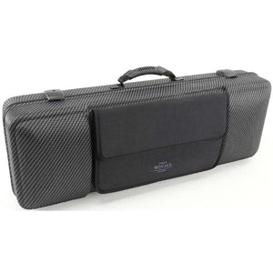 Jakob Winter Greenline Carbon Design Oblong Viola Case