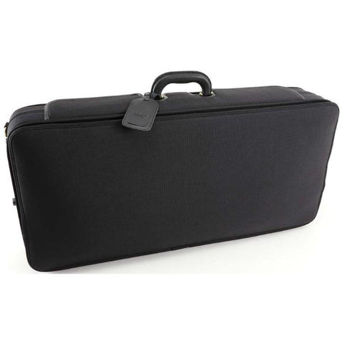 Image of Jakob Winter Handmade Exclusive Viola and Violin Case Sand