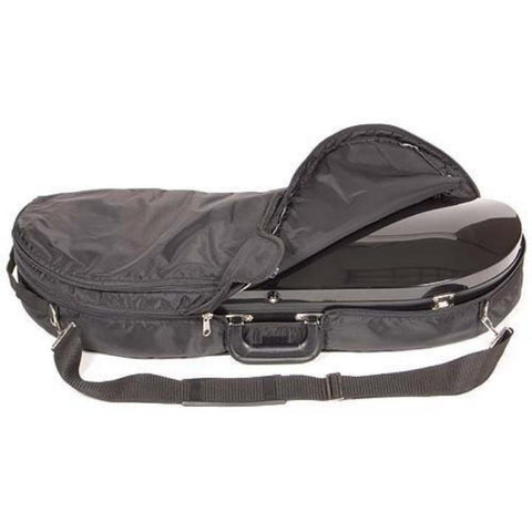 Image of bobelock 1047 violin case