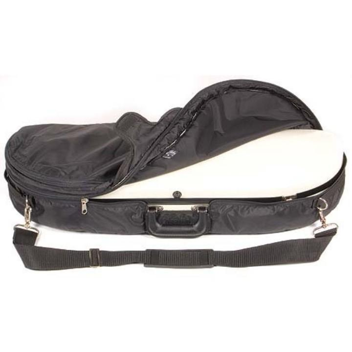 bobelock half moon violin case