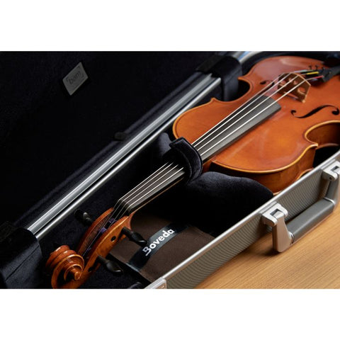 humidity kit for violin case