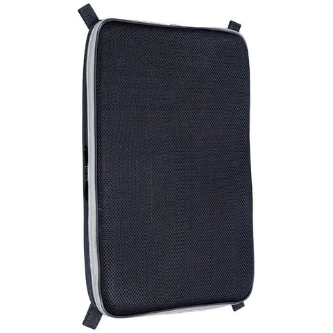 Image of Bam Back Cushion With Pocket