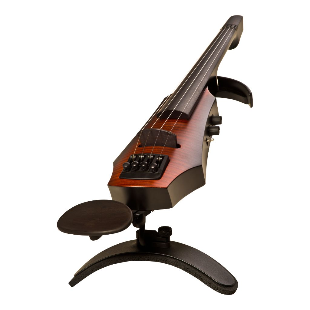 NS Design NXT electric violin 4 string