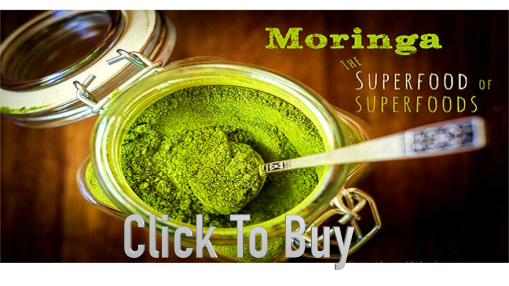 BREAKING NEWS: Before You Purchase Moringa, MUST READ!