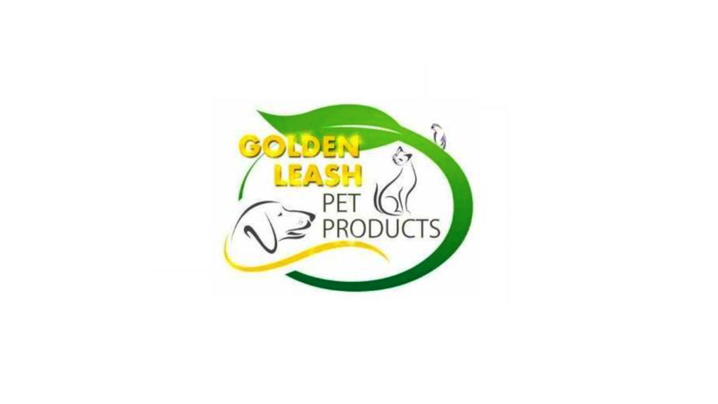 Golden Leash Pet Products ∆ Moringa For Pets : Animal Integrated Health Therapy  For All Fuzzy/Furry Friends (DOGS, CATS, CATTLE, HORSES, ETC)
